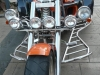 24_Brescoudos_Bike_Week_Trikes_d_enfer_26