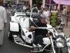 24_Brescoudos_Bike_Week_Trikes_d_enfer_28
