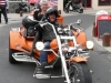 24_Brescoudos_Bike_Week_Trikes_d_enfer_29