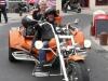 24_Brescoudos_Bike_Week_Trikes_d_enfer_29