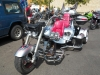 24_Brescoudos_Bike_Week_Trikes_d_enfer_3