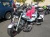 24_Brescoudos_Bike_Week_Trikes_d_enfer_3