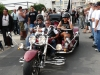 24_Brescoudos_Bike_Week_Trikes_d_enfer_30