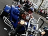 24_Brescoudos_Bike_Week_Trikes_d_enfer_31