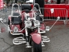 24_Brescoudos_Bike_Week_Trikes_d_enfer_33