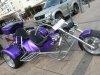 24_Brescoudos_Bike_Week_Trikes_d_enfer_4