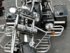 24_Brescoudos_Bike_Week_Trikes_d_enfer_5