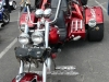 24_Brescoudos_Bike_Week_Trikes_d_enfer_6
