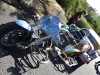 24_Brescoudos_Bike_Week_Trikes_d_enfer_8