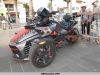 31th-BBW-Le-Cap-dAgde-Bike-Show-226