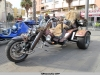31th-BBW-Le-Cap-dAgde-Bike-Show-228
