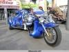 31th-BBW-Le-Cap-dAgde-Bike-Show-230