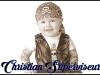 Christian Superviseur