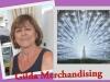 Gilda Merchandising