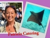 Patricia Catering