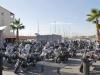 25_brescoudos_bike_week_va_bene_1