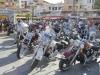 25_brescoudos_bike_week_va_bene_2