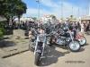 25_brescoudos_bike_week_va_bene_21