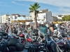 25_brescoudos_bike_week_va_bene_34