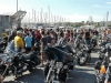 25_brescoudos_bike_week_va_bene_37