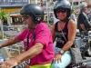25_brescoudos_bike_week_va_bene_40