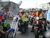 25_brescoudos_bike_week_va_bene_42
