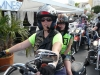 25_brescoudos_bike_week_va_bene_44