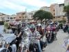 25_brescoudos_bike_week_va_bene_45