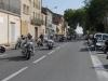 25_brescoudos_bike_week_valros_1
