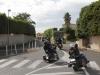 25_brescoudos_bike_week_valros_2