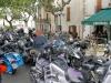 25_brescoudos_bike_week_valros_3