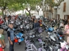 25_brescoudos_bike_week_valros_4