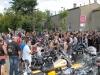 25_brescoudos_bike_week_valros_6