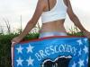 25_brescoudos_bike_week_village_naturiste_103