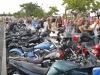 25_brescoudos_bike_week_village_naturiste_11