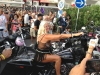 25_brescoudos_bike_week_village_naturiste_18