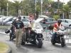 25_brescoudos_bike_week_village_naturiste_2