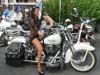 25_brescoudos_bike_week_village_naturiste_24