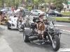 25_brescoudos_bike_week_village_naturiste_3