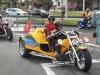 25_brescoudos_bike_week_village_naturiste_4