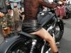 25_brescoudos_bike_week_village_naturiste_41