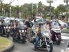 25_brescoudos_bike_week_village_naturiste_6