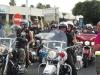25_brescoudos_bike_week_village_naturiste_8