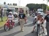 25_brescoudos_bike_week_village_naturiste_9