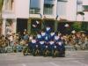 Equipe-dacobatie-motocycliste-3