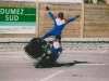 Equipe-dacrobatie-motocycliste