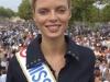 Sylvie-Tellier-2