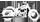 SELLERIE Coste Réfection - Création - Réparation - Professionnels et particuliers