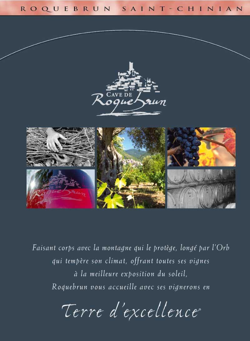 Coopé Roquebrun