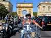 25_Brescoudos_Bike_Week_Montpellier_46
